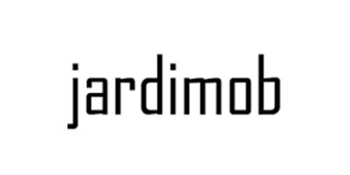 logo-jardimob