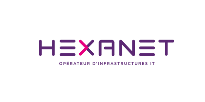 logo-hexanet