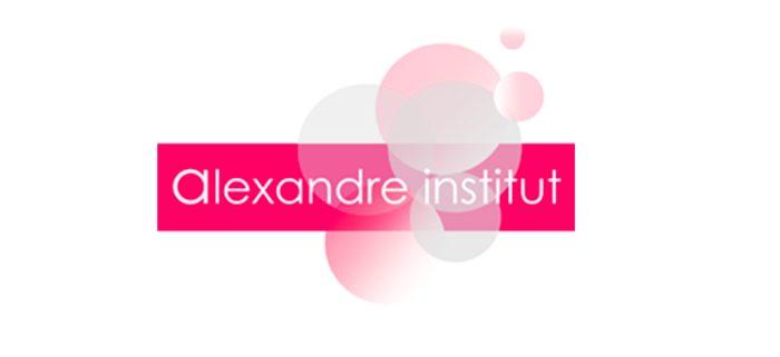 logo-alexandre-institut
