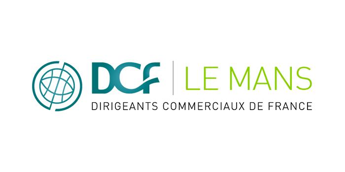 dcf-sarthe-logo