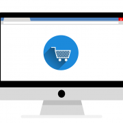 ecommerce google shopping