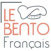 le-bento-francais