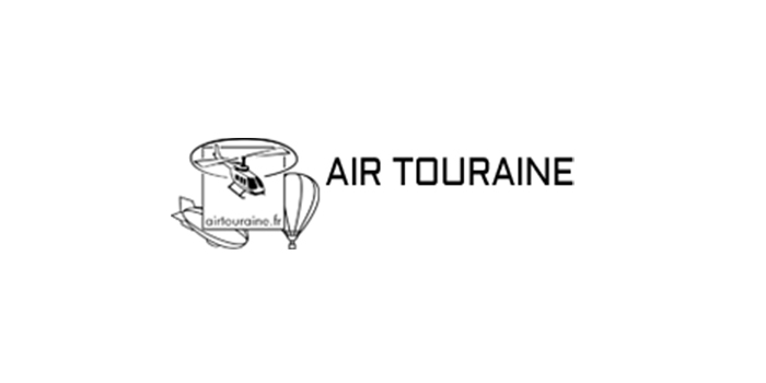 logo-air-touraine