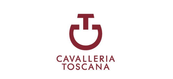 logo-cavalleria-toscana
