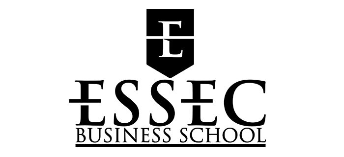 logo-essec-business-school