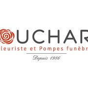 logo-groupe-touchard