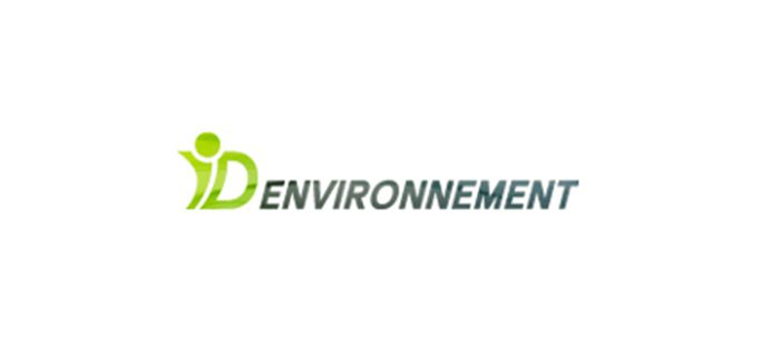 logo-id-environnement
