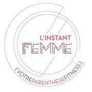 logo-instant-femme