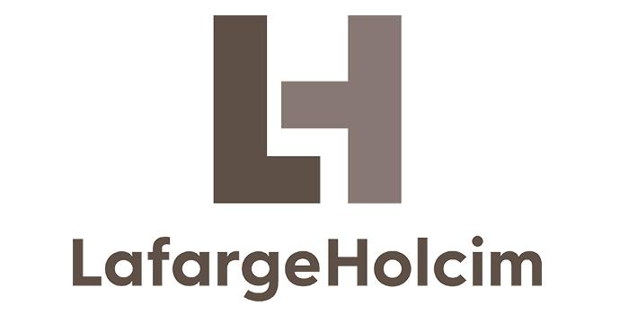 logo-lafarge-holcim