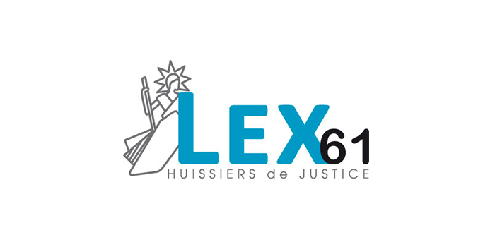 logo-lex-huissiers-61