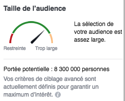 audience-facebook-ads